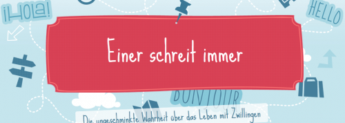 einerschreitimmer_logo-500x178