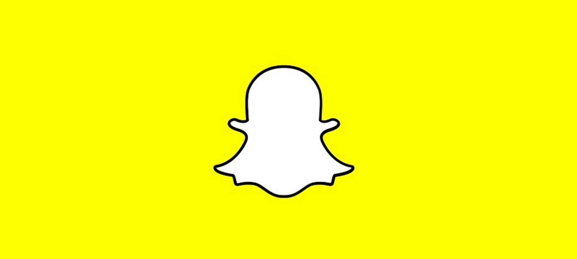 Fünf Jahre Snapchat – eine Erfolgsgeschichte