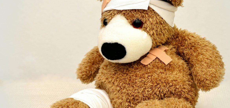 teddy-562960_1920 (1)