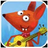 fox-music