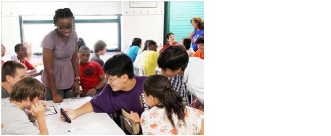 intext-mit-dem-smartphine-in-die-schule