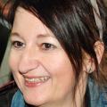 Ursula Mulley