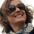 Daniela Grießer